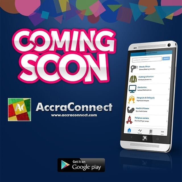 accraconnect-app