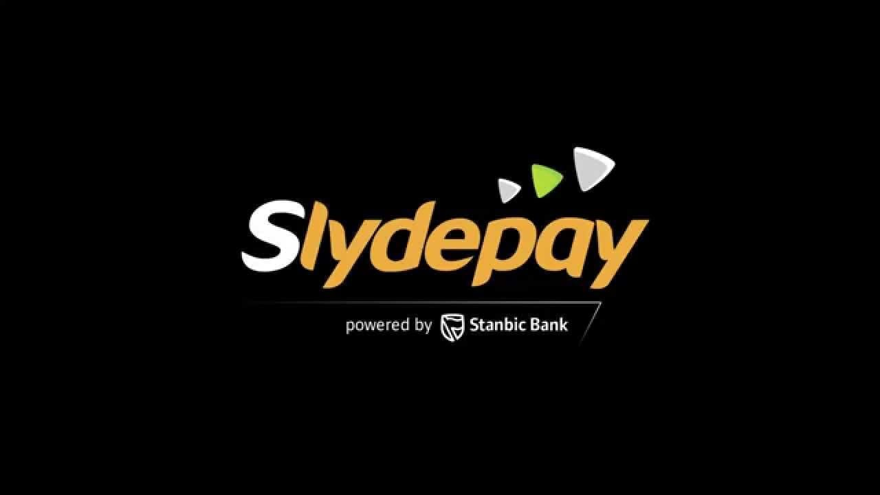 dreamoval new slydepay