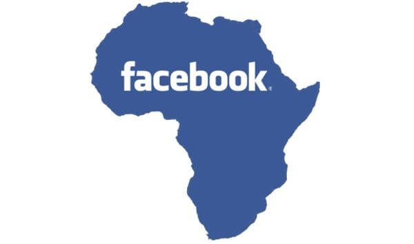 Facebook Opens Business Office in South Africa