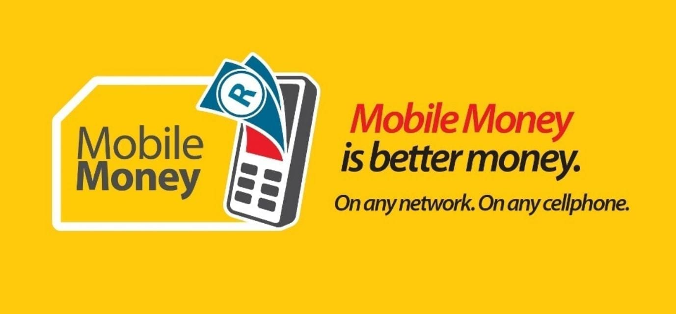 what you need to know about mtn mobile money jbklutse