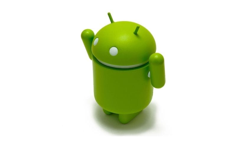 Nearly 1 billion Android phones can be hacked with 1 text