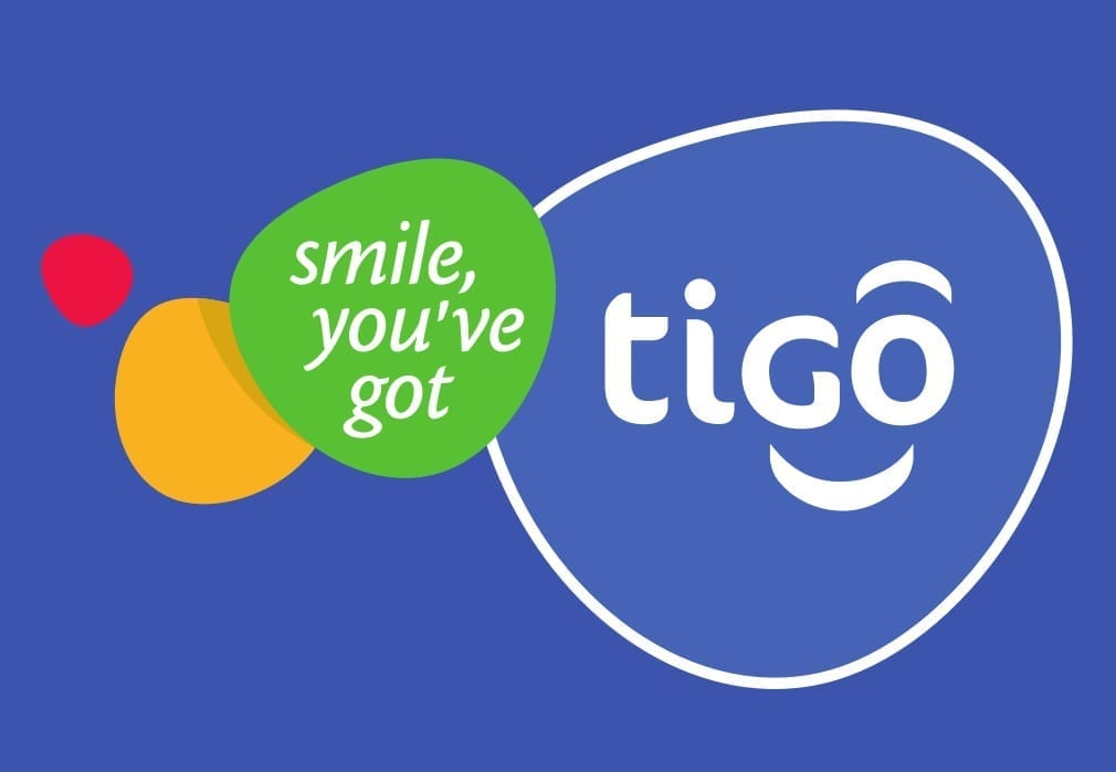 Tigo Ghana serives codes