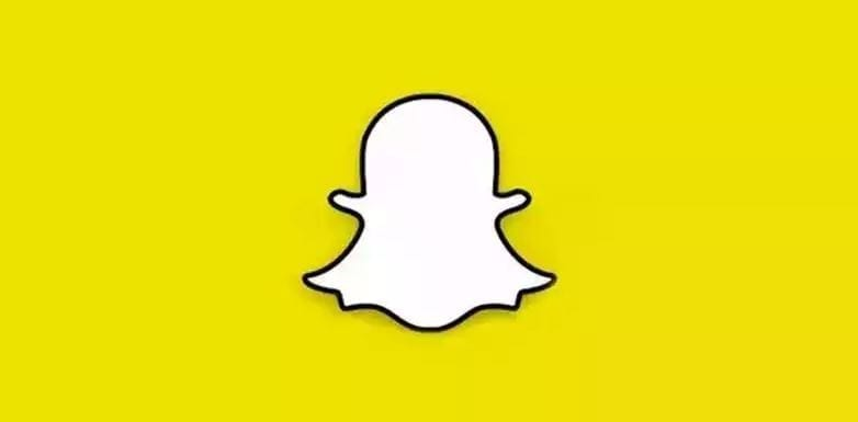 Snapchat can now keep your photos forever