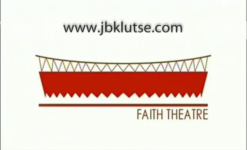 Faith Theatre