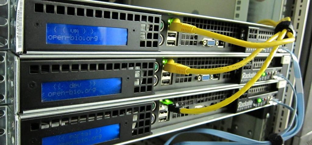 Best web hosting for wordpress blogs