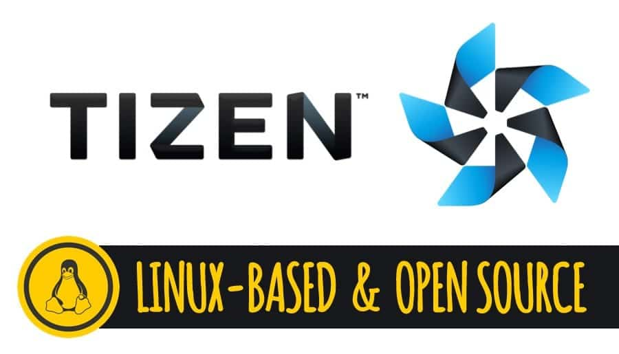 Report: Samsung planning to replace Android with Linux-based Tizen OS on all smartphones