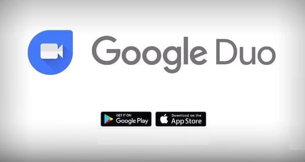 google duo download android ios