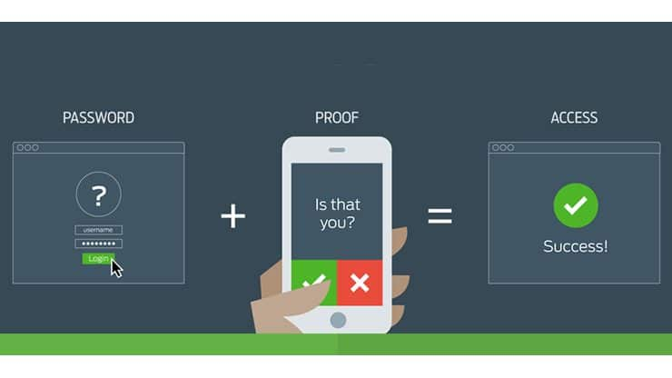 Duo Security App: Two-Factor Authentication for your mobile