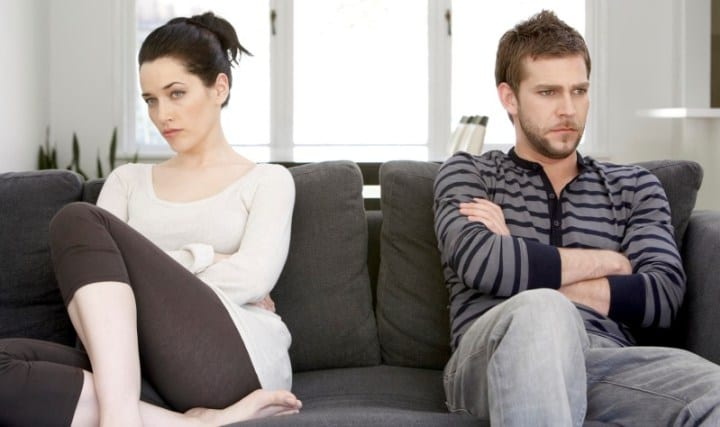 Feeling Bored In Your Marriage? Change That Now!!