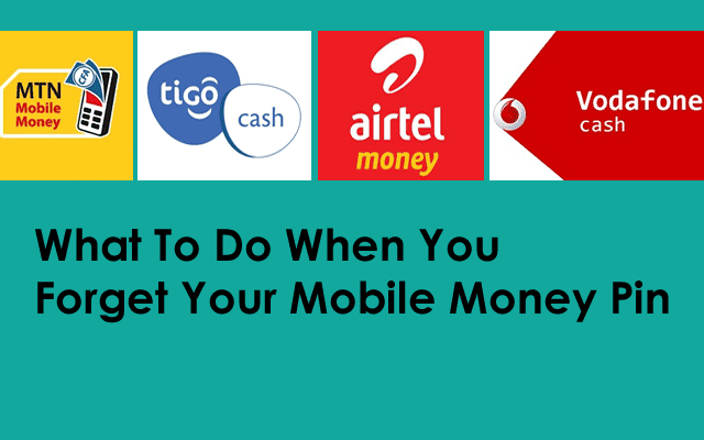 what to do if you forget your iphone password what to do when you forget your mobile money pin 21461