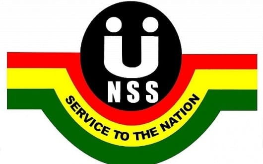 nss allowance increased