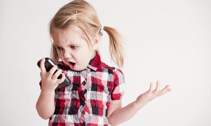 Parental Alert: Know What Your Kids Are Using Their Phones For With These 5 Mobile Tracking Software