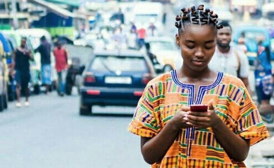 Learn The Smart Way To Load Your Airtel Credit Without Using A Scratch Card
