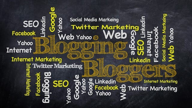 Top Ghana blogs promote business