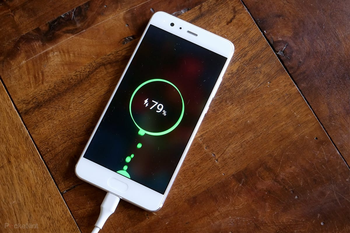 Ways To Make Your Phone's Battery Last Longer
