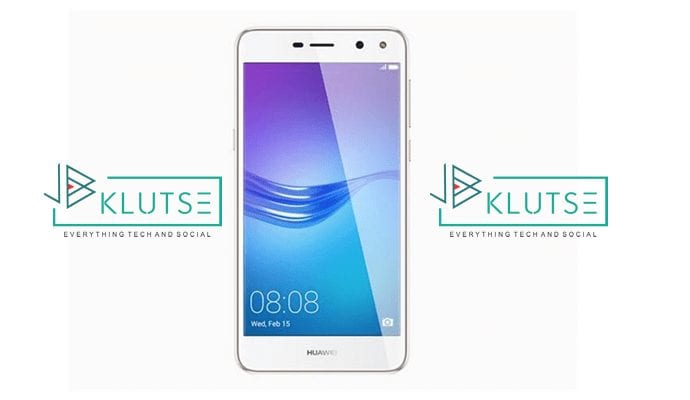 Discover Huawei Y7 Prime – Full Specs, Features And Price In Ghana