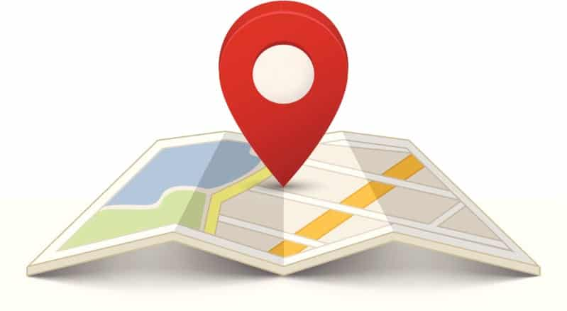 All You Need To Know About Asaase GPS