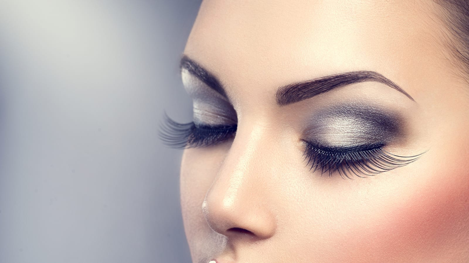 Eyebrows On Fleek Try These 5 Eyebrow Apps For Perfect Eyebrows