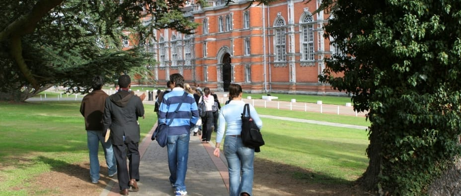 10 Tips To Stay Healthy During Exam Season