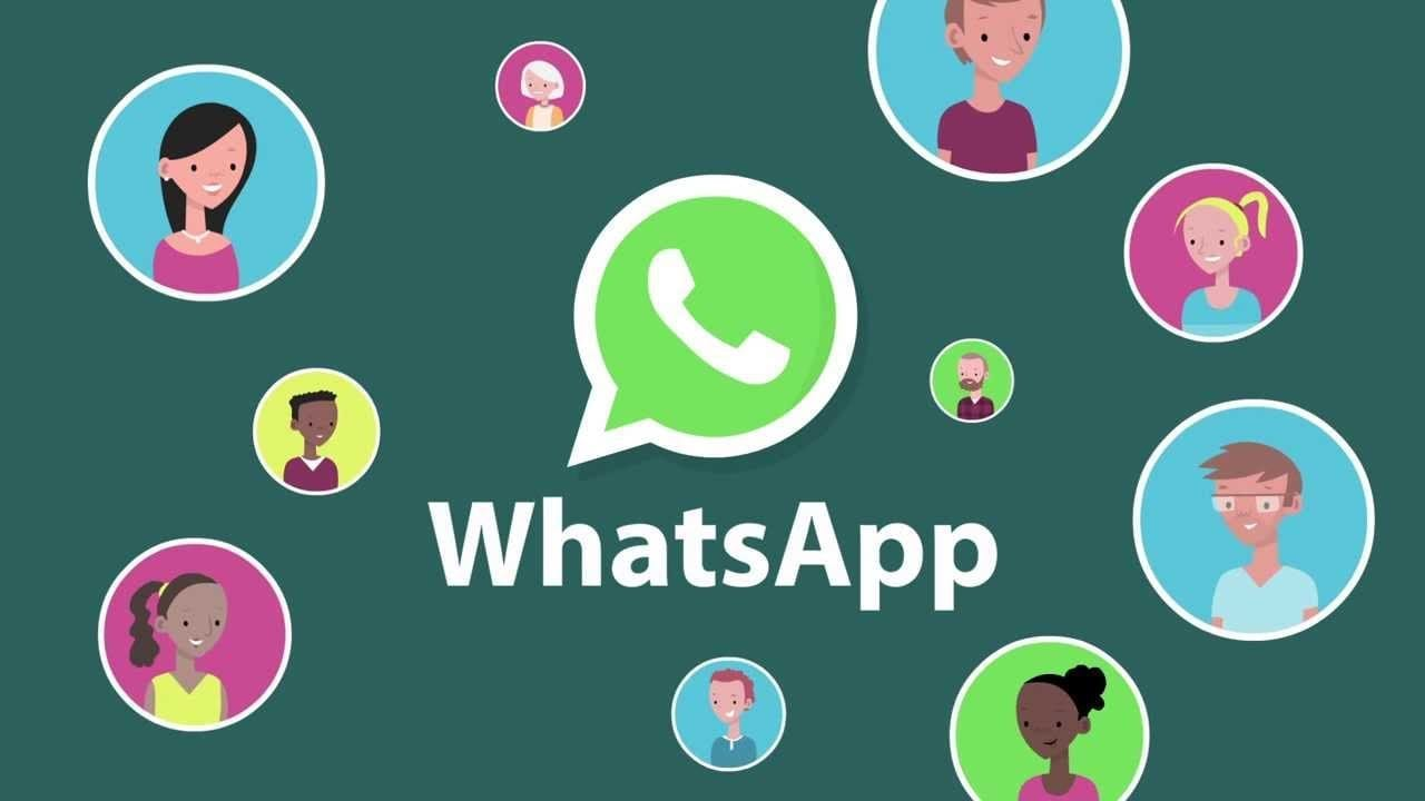Whatsapp To Give More Power To Group Admins With These New Features