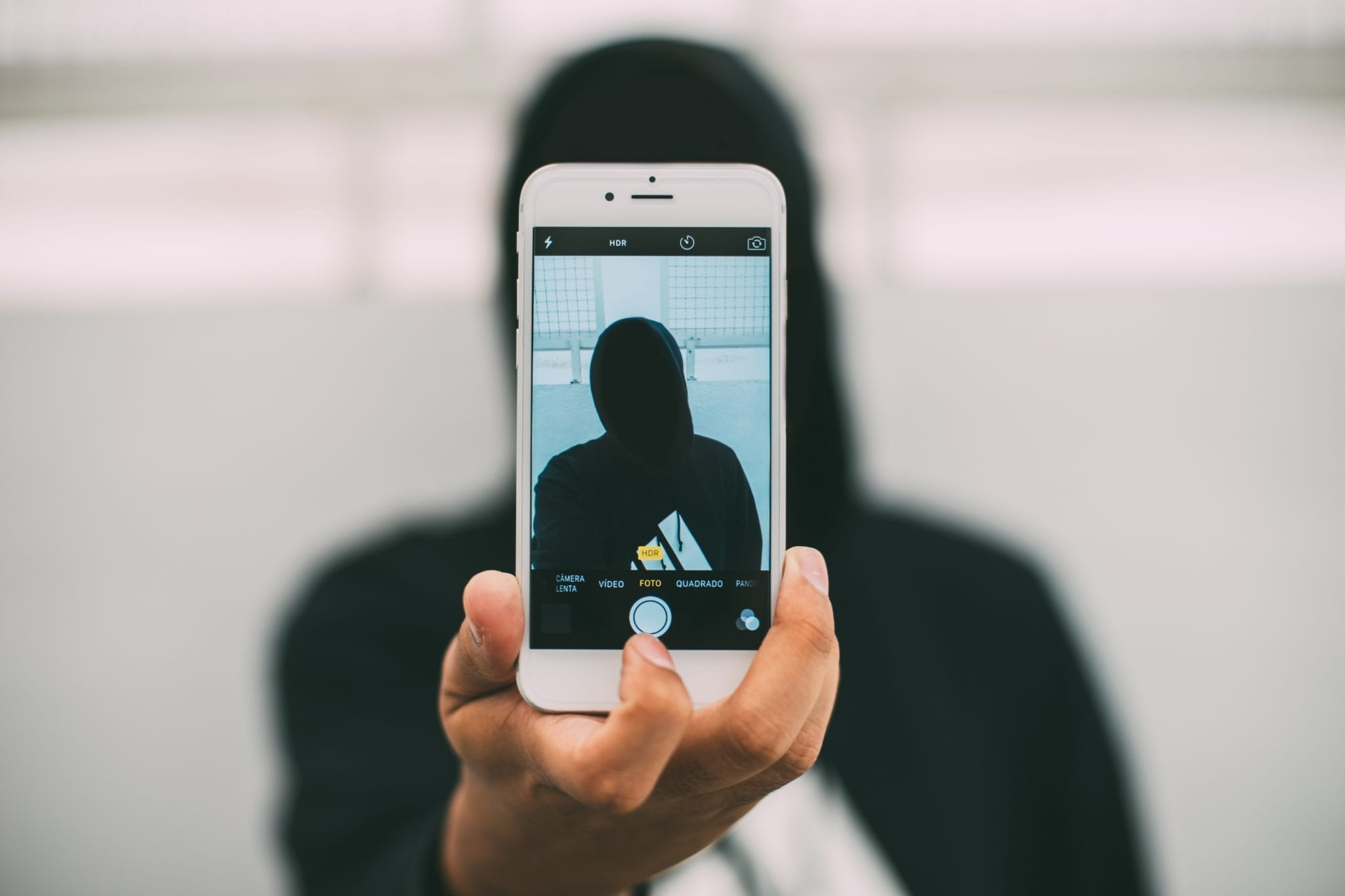 Ways To Anonymize Everything You Do Online