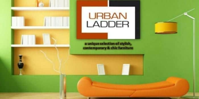 Do You Want A Beautiful Room? Urban Ladder Is Here For You