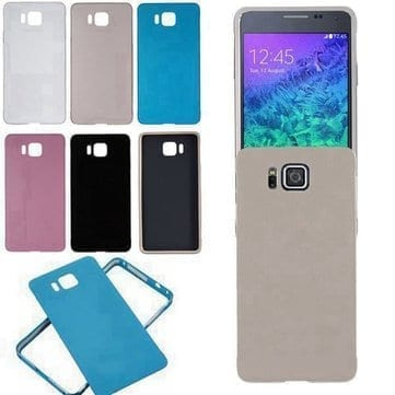 Image result for bumper case for samsung