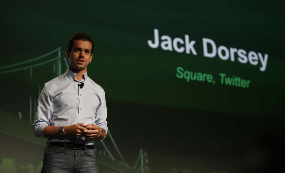 Twitter Boss Jack Dorsey Explains The Meaning Of Twitter