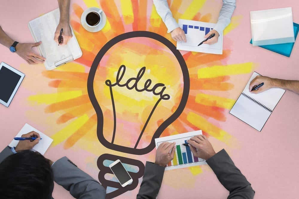 How To Choose The Best Business Idea For You