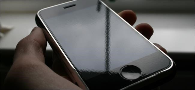 Protect Your Phone's Screen By Using These Best Methods