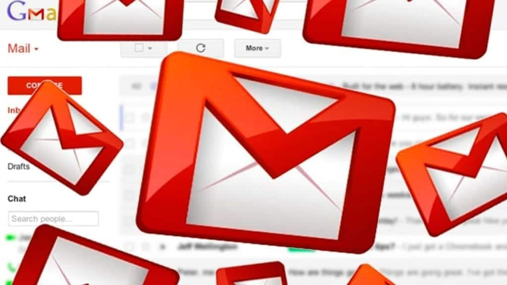 These Gmail tricks will help you reduce spam and organize email