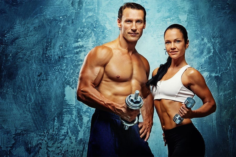 things to know before bodybuilding