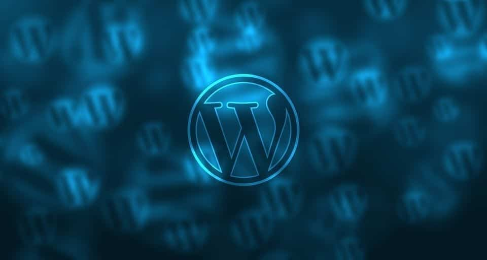 The striking benefits of using WordPress for designing your company's website