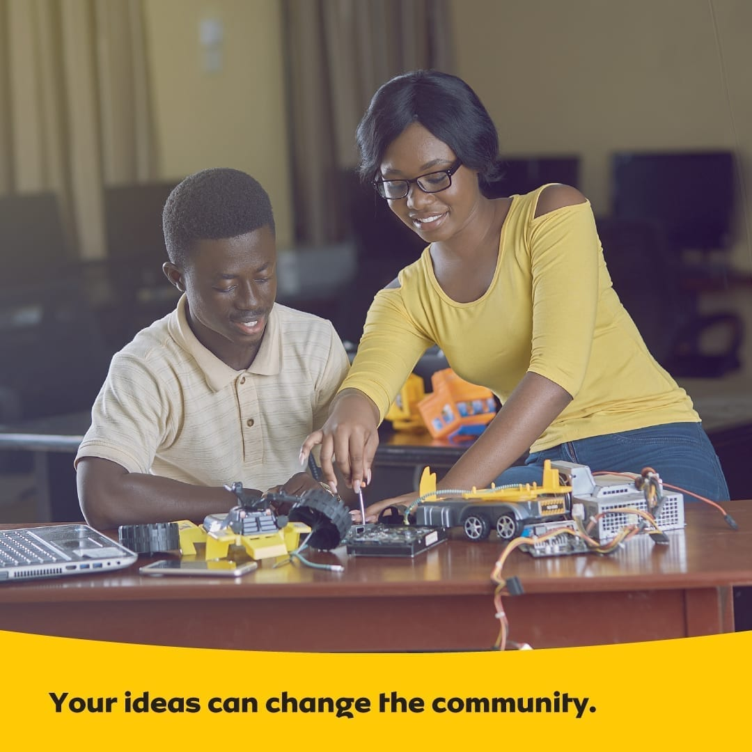 MTN set to announce winners of the App Challenge version 5.0