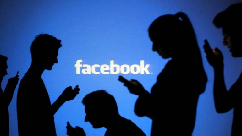 Online Safety: 12 things you should do to protect your Facebook privacy