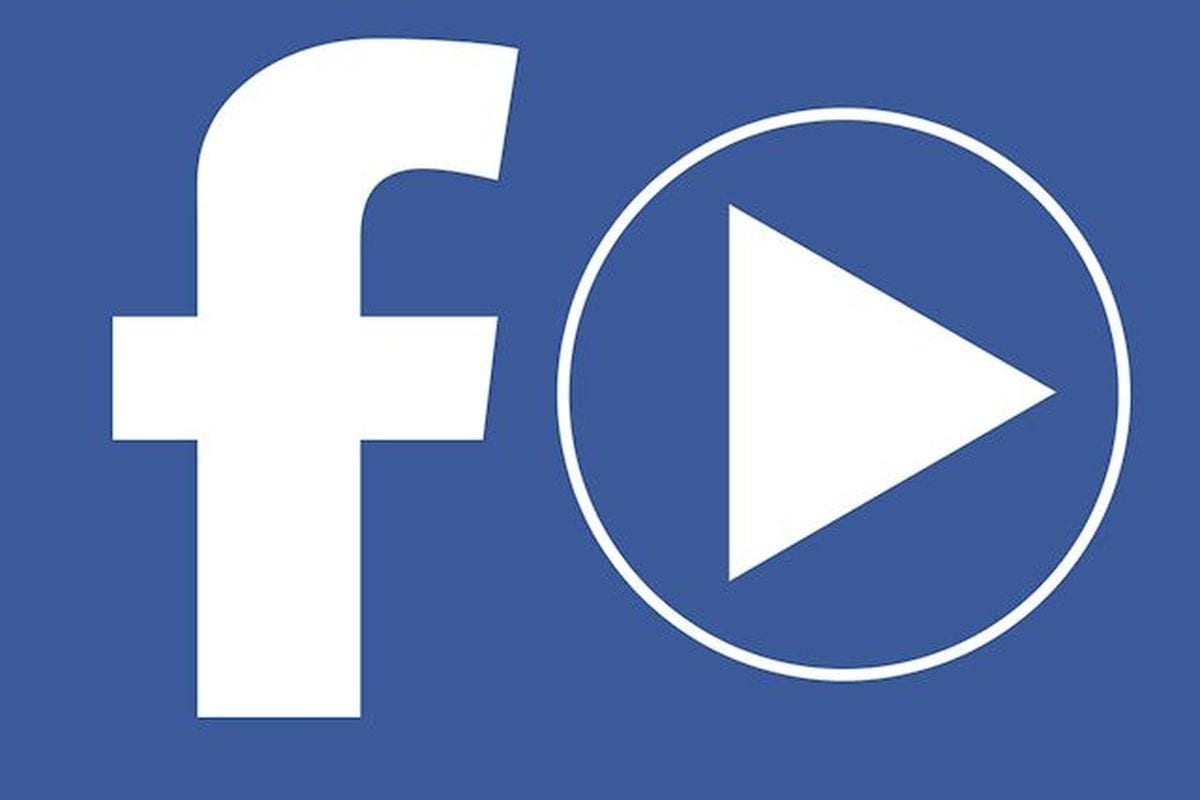 Here's how to download Facebook videos you love on your PC