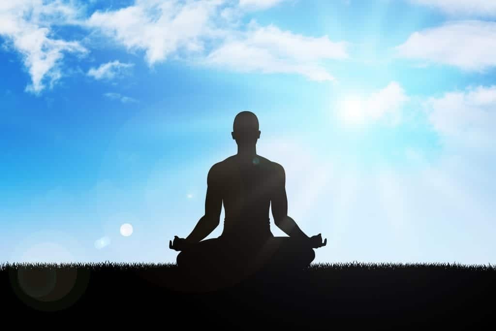 aura, the revolutionary meditation stress relief and relaxation app teaches powerful relaxation technique and mindfulness