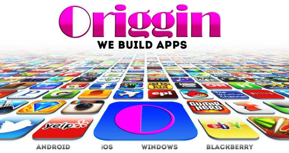 smart orrigin limited, electricity e-prepaid app