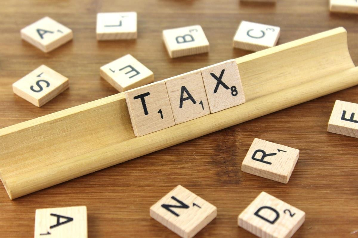 Benefits to hiring a Tax Lawyer in Ohio