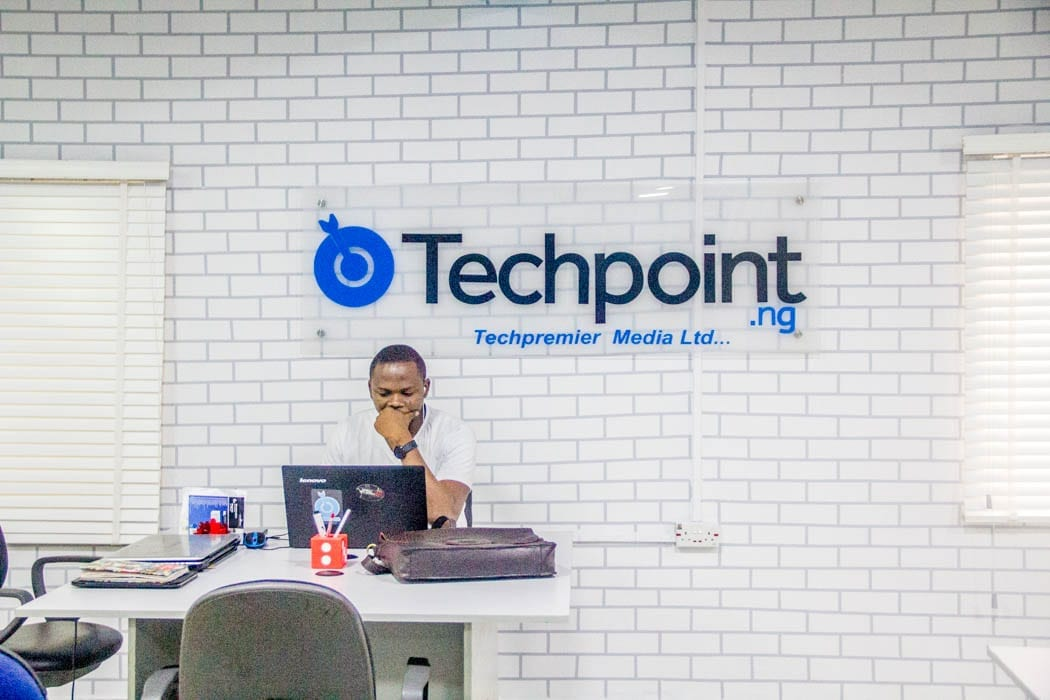 Techpoint is visiting Ghana this September