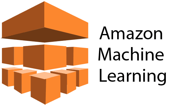 amazon's free machine learning courses