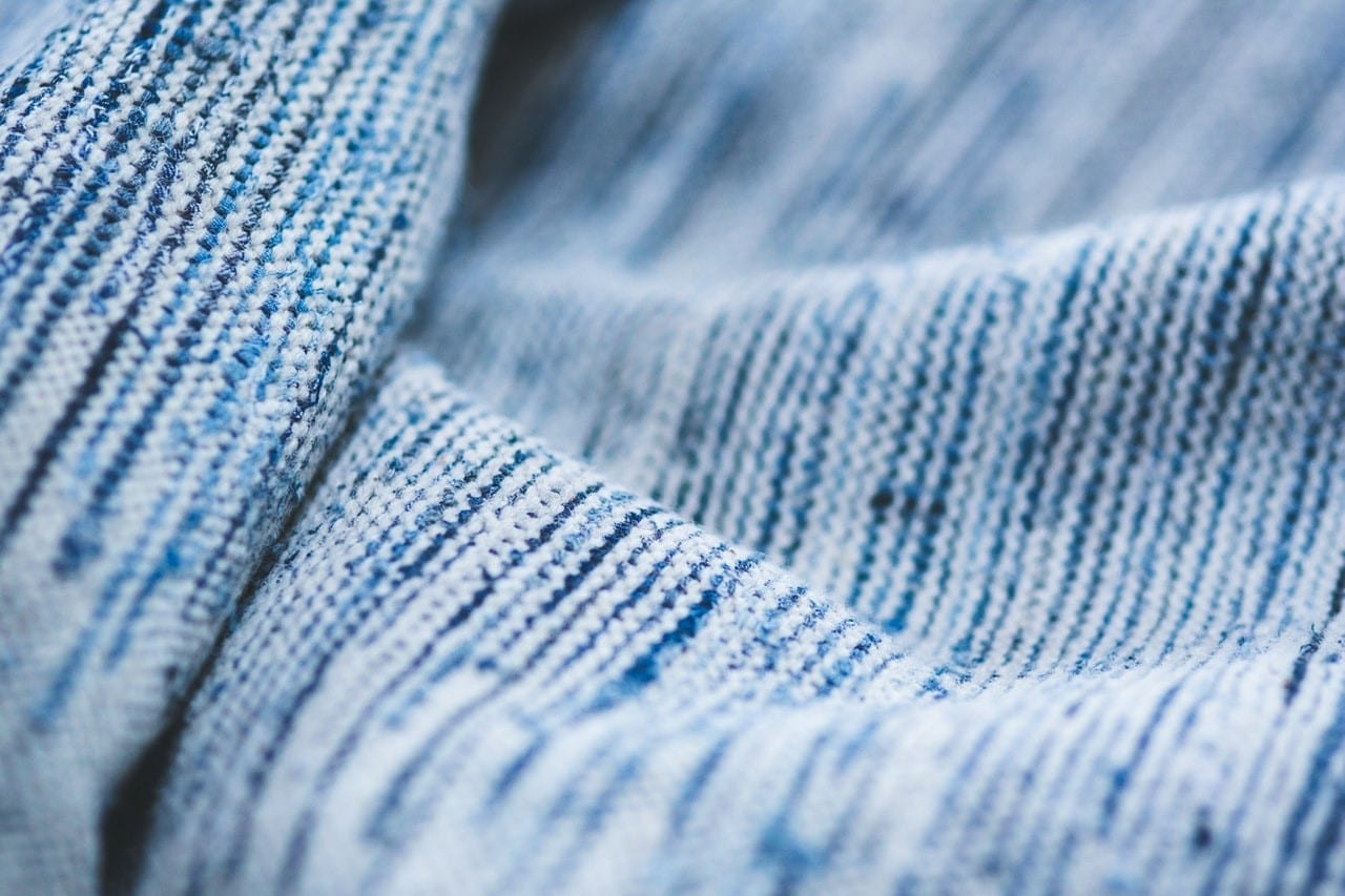 Understanding the 5 types of fabrics and their uses