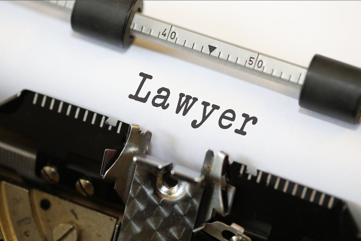 4 tips for hiring a lawyer in Philadelphia