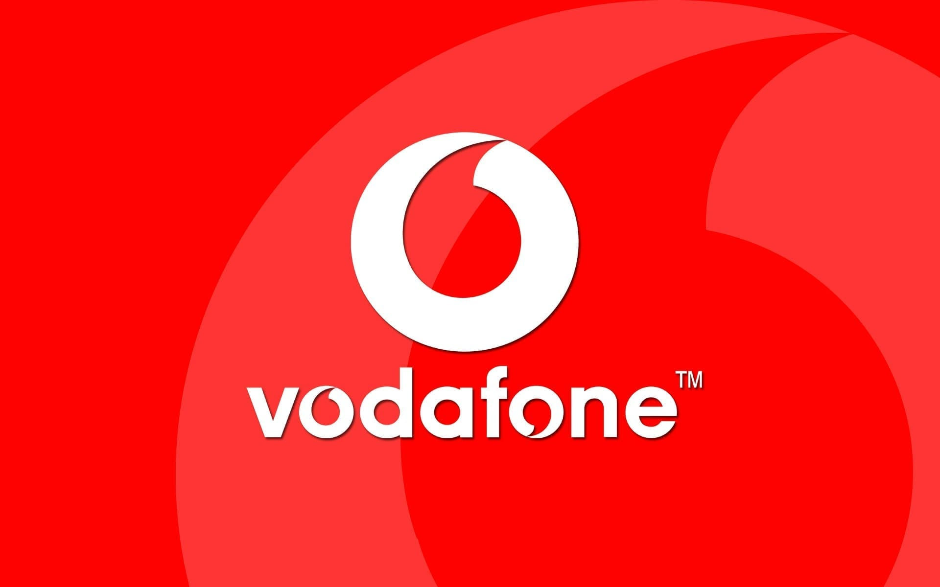 Vodafone Ghana, National Communications Authority