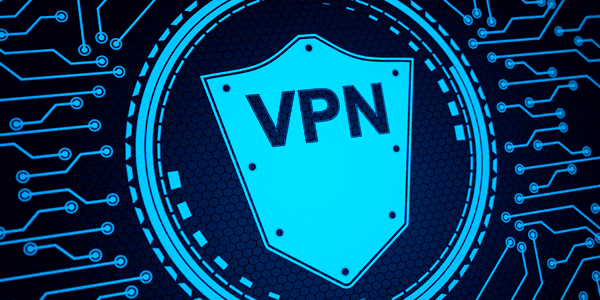Try these 5 best VPNs for bypassing Netflix's geo-blocking