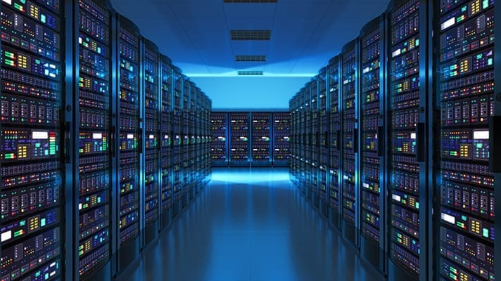5 Ways in which cloud computing benefits you and your business