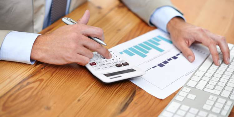 The pros and cons of a line of credit
