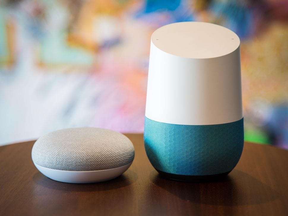 """Google releases """"Pretty Please"""" feature for Google Assistant"""