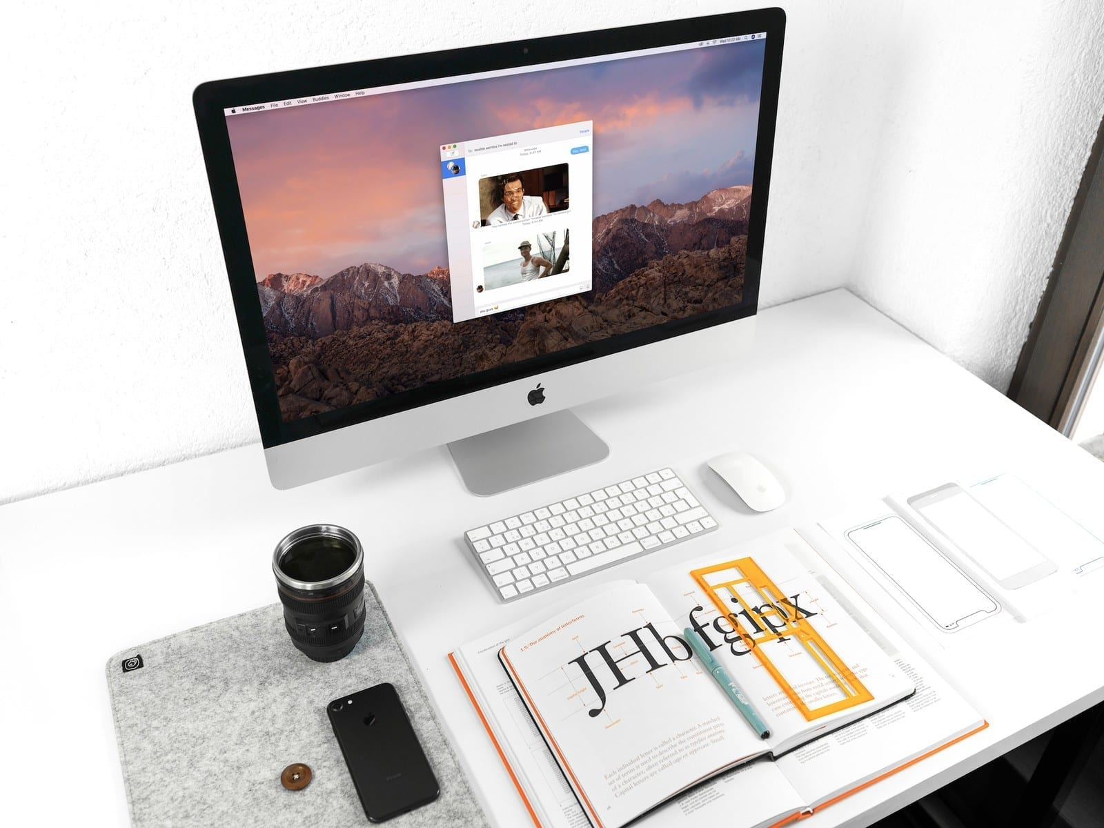 Google Calendar and 2 other best calendar apps for your Mac