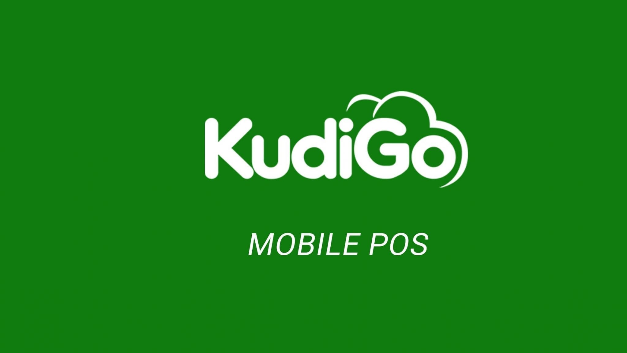 Ghana's KudiGO officially launches; plans to enter other African countries